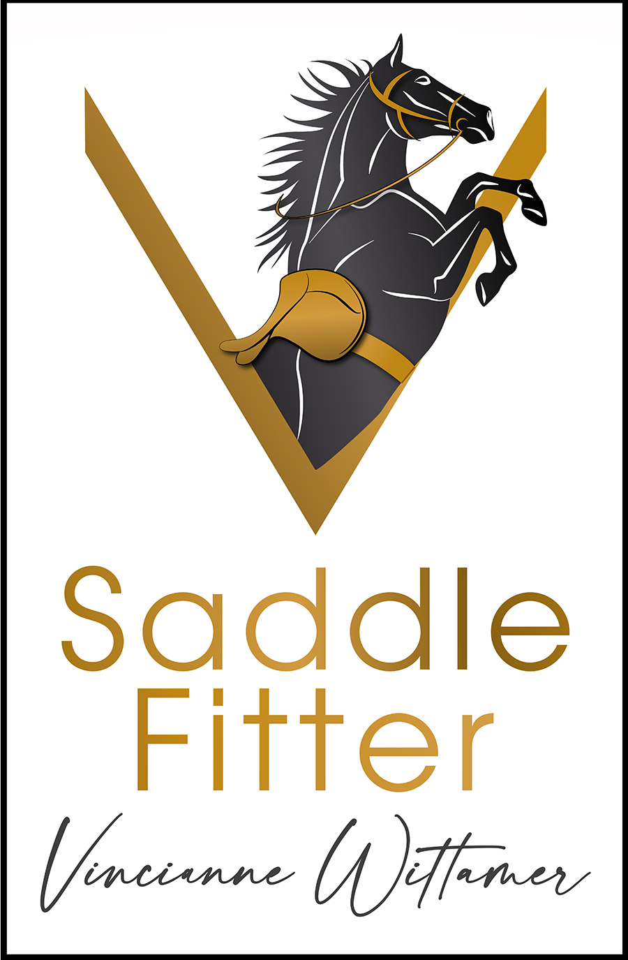 vincianne-wittamer-saddle-fitter